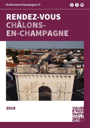 Copie Conforme - Impressions tous supports - Chalon-sur-Saône