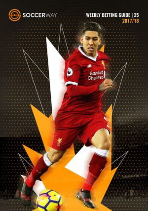 sports betting odds soccerway spain