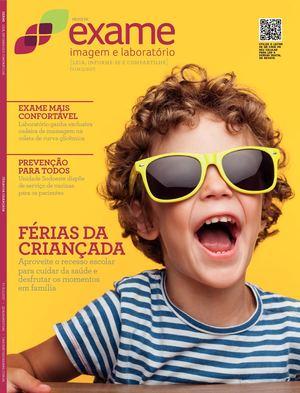 Calaméo - Revista Exame 11ª edição 284fb7d200