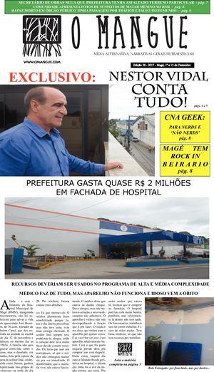 dc1a38c155059 Calaméo - Edição 28