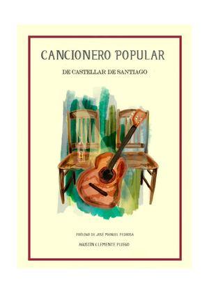 3609a81aff Calaméo - Cancionero Popular De Castellar De Santiago