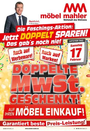 Www.Möbel-Mahler.De