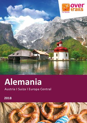Catalogo_Overtrails_Alemania_2018_baja