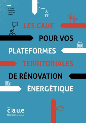 Fncaue Guide Energie Platerformes