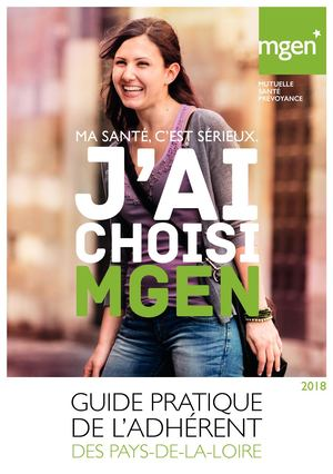 MGEN-Guide-Pratique-2018