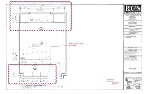 SHOP DRAWINGS 17378A [185]
