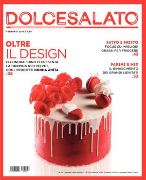 DOLCESALATO 194