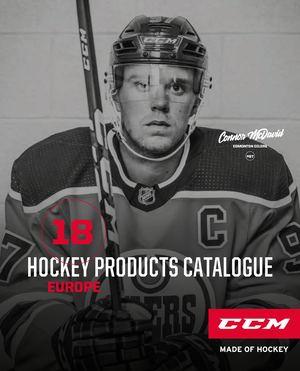 New CCM Tacks 5092 Ice Hockey Player Pants senior XL mens royal blue equipment