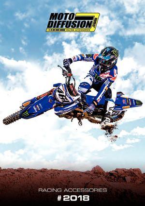 Calaméo - Catalogue Moto Diffusion 2018 e986bcfb4c45