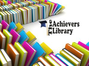 Best Library In Rohtak The Achievers Library