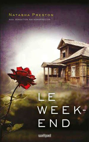Le week-end - Extrait