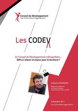 Codex Guillaume Gourgues Decembre2017 Pr Cloud