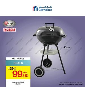 Tsawq Net Carrefour Uae Deals 15 02 2018