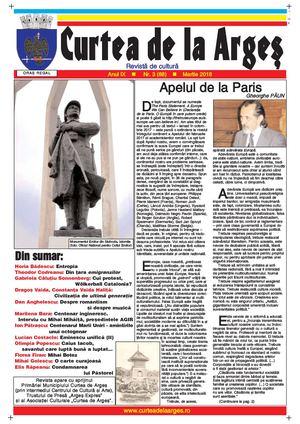 Cine este Brigitte Macron, viitoarea prima doamna a Frantei care a rasturnat toate codurile