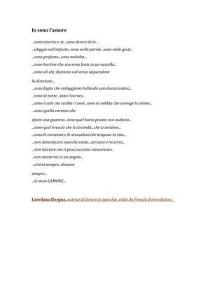 Calaméo Antologia S Valentino