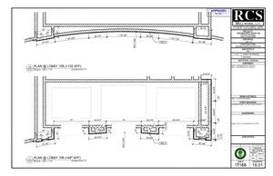 SHOP DRAWINGS 17168 [839]