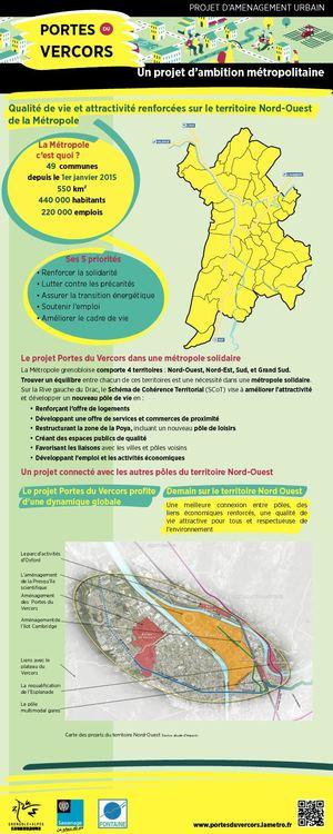 31_10_2015 Panneaux Forum PDV Metro