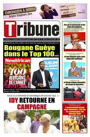 Tribune 1803 Web