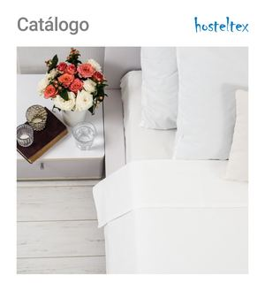 Catalogo Hosteltex