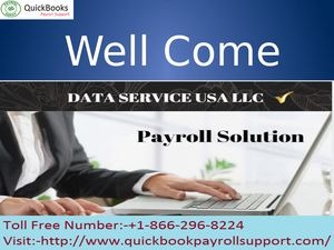 Payroll support number +1-866-296-8224