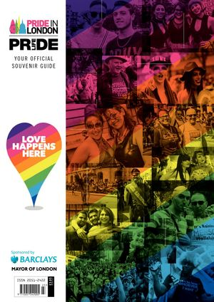PRIDE LIFE 23 - PIL 2017 Optimised 2