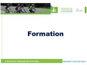 6 Inscriptions Ffct 2018 V2 1
