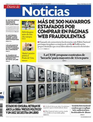 Catedral de productos FCA4 fuego//Impermeable caso de archivos de suspensión 18 litros