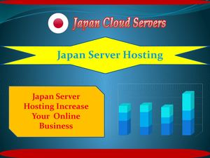 Japan Server Hosting – Best and Cheap Service Provider