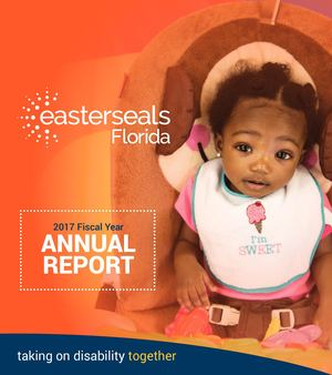 2017 Es Annual Report Calameo