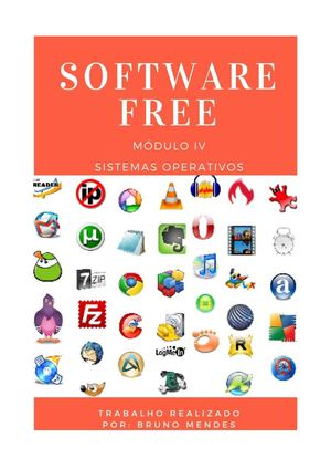 20 Softwares Free