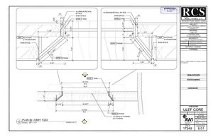 SHOP DRAWINGS 17348 [160]