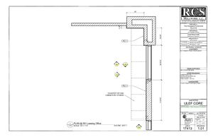SHOP DRAWINGS 17413A [948]