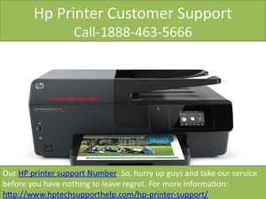hp printer customer support 1888-463-5666 Available For Customer 24*7