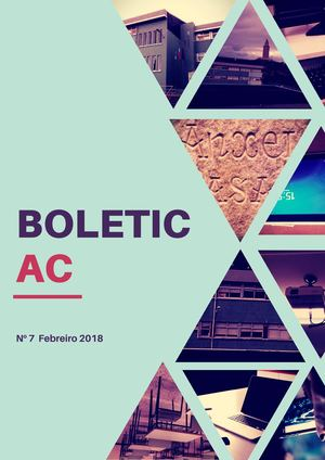 BOLETIC 7 FEB 18