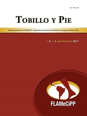 Calaméo - Tobillo Y Pie 9 2
