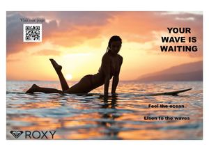 ROXY CAMPAING