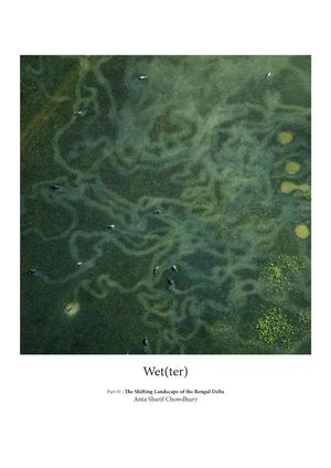 Wet(ter) Booklet Part 01