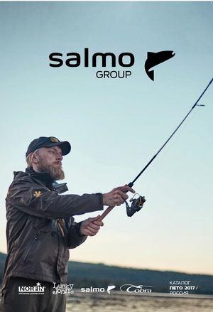 242b0f5d0946 Calaméo - Salmo 2017 Ru Summer