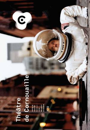 Calaméo Saison De 2012Théâtre 2011 Cornouaille xBeroCQdW