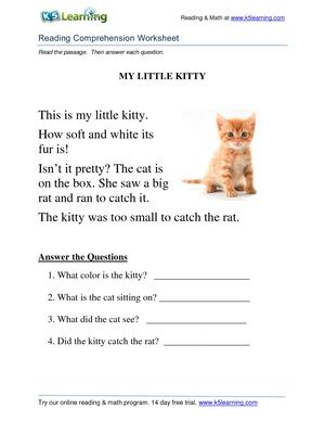 Grade 1 Worksheets Reading  prehension For Literacy South Africa further prehension For Grade 1 Free Sequencing Activities Worksheets For also Reading  prehension Worksheet For 5th Grade Best Reading additionally  also Exercises Reading  prehension English Reading  prehension additionally Reading  prehension Worksheets Grade Free Pages For 2 besides New GCSE Biology AQA Growth and differentiation  by Jigsaw33 further  further prehension Worksheets For Grade 1 Wonderfully Worksheet Category further Pre Reading  prehension Worksheets Picture For Grade 1 additionally  also 5 Grade Worksheets Choice Image Free Printable For Reading as well Calaméo   Reading  prehension Worksheet Grade 1 Kitty moreover Reading  prehension Sparrow Worksheet   Turtle Diary additionally  further Short  prehension Worksheets. on comprehension worksheets for grade 1