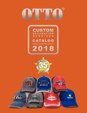 7c0dbede31c Calaméo - Otto 2018 Custom Decoration Services Catalog Lr R1