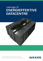 Energieffektive,