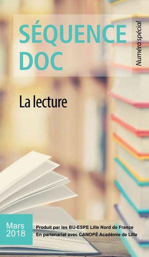 Calameo Sequence Doc La Lecture