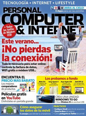 6cb6afa847633 Calaméo - Internet of the future