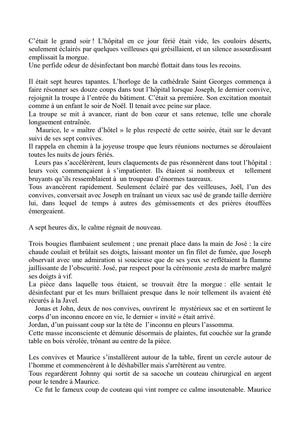 Compilation Textes Seconde 7
