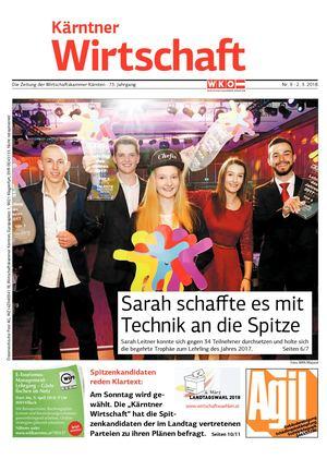 Partytreff In Radenthein Online