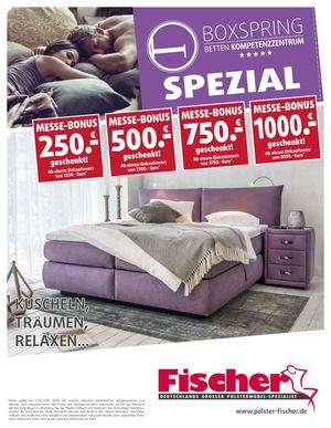 18_02_Alle_Boxspring26seiter_Online