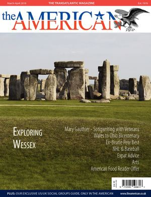 8d98b7aaee4 Calaméo - The American March-April 2018 Issue 762