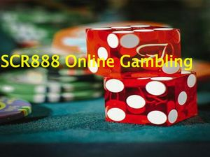 Register to one of the most accessible sites to bet by SCR88 Online Gaming.