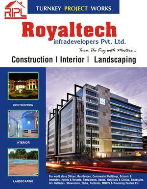 calaméo civil construction interior design company in delhi ncr